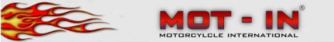 Motorradgebrauchtteile von MOT-IN KFZ-HANDELS GmbH