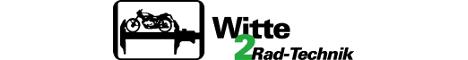 Motorradgebrauchtteile von Witte 2-Rad Technik, Inh. Hans Witte